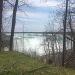 Foto de Niagara Fallsview Casino