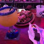 Foto El Patron Mexican Grill & Cantina