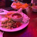 Bilde fra El Patron Mexican Grill & Cantina