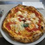 Photo of Pizzeria Add'o Guaglione