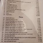 Foto de Restaurante Lage do Senhor do Padrao