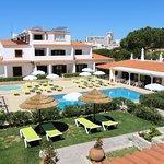 Balaia-Sol Holiday Club