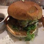 Photo of Slug & Lettuce
