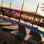 Photo of XANA Beach Club