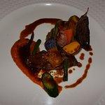 Photo of Lisboete Restaurante
