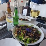 Foto de Bronze - Seafood & Lounge Bar