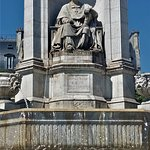 Photo of Fontaine Saint-Sulpice