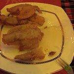 Nary Kitchen Restaurant Foto