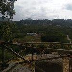 Фотография Cumae (Cuma)