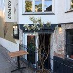 Foto Restaurant Koefoed