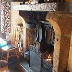 Foto de Olde Castle Bar