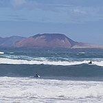 Foto de Surf School Lanzarote