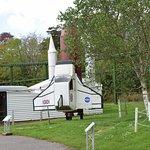 Photo of Beaulieu National Motor Museum