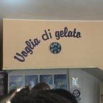Photo of Voglia di Gelato