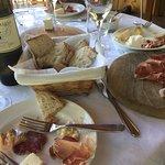 Foto di Lake Como Food Tours