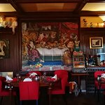 Photo of Le Chineur Gourmand