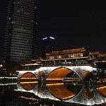 ภาพถ่ายของ Anshun Bridge (Dongmen Bridge)