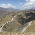 Foto de Aspectos De Marruecos Viajes