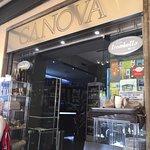 Foto de Canova