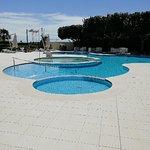 Sunshine Club Hotel Centro Benessere Photo