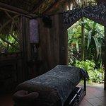Foto di Pure Jungle Spa