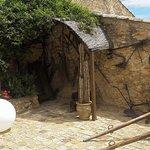 Vecchia Masseria Photo