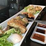Photo of Oriental Restaurant