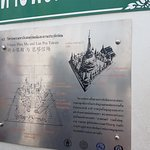 ภาพถ่ายของ วัดพระมหาธาตุวรมหาวิหาร (วัดใหญ่)