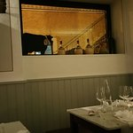Foto de Magnavino Wine and Food