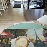 Photo of Le Cafe Francais Bakery & Boutique