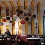 Photo of Fangas Mercearia Bar