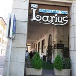 Photo of Ristorante Larius