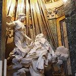 A obra de Bernini