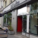 Tribeka Foto