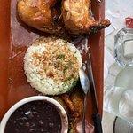 Φωτογραφία: Havana 1957 Cuban Cuisine Espanola Way