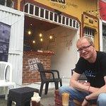 Fotografia lokality ColBru Coffee Shop