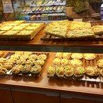 Photo of ABC Bakery & Cafe