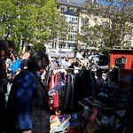 Photo of Kreuzberg