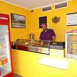 Photo de Saveurs de Colombo