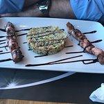 写真Aroma Avlis Food & Wine枚