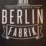Foto de Berlin Fabrik