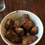 Icelandic Fish & Chipsの写真