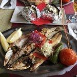 Foto de Klamotte Restaurante