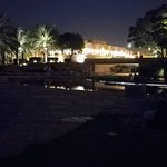 صورة فوتوغرافية لـ ساحة البجيري