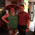 Foto de Tijuana's Bar and Grill