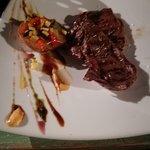 Bilde fra Restaurante Abrasador