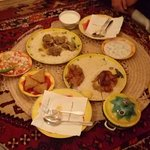 Foto de Najd Village