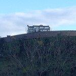 Photo of Arraiolos Castle