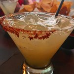 Foto de La Cava del Tequila