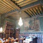 Фотография Hotel Rembrandt